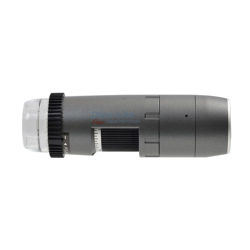 ★受発注商品★ Dino-Lite Edge M Polarizer(偏光) Wide ※ご注文後1〜1.5ヶ月でお届予定
