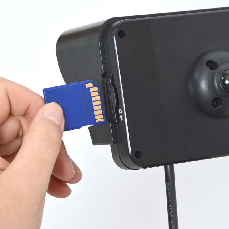 ★受発注商品★テレスコピックカメラ