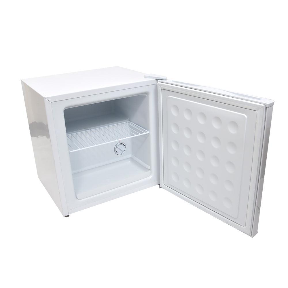 ★予約商品★左開き・右開き対応 冷凍室40L簡単拡張「ちょい足し冷凍庫」 ※6月下旬頃お届け予定