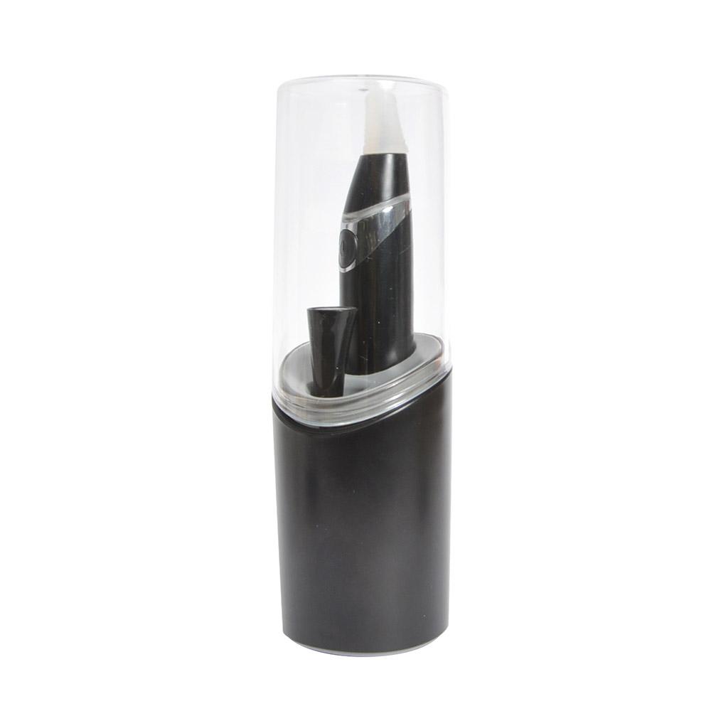 ドライ&UV除菌スタンド付き音波電動歯ブラシ