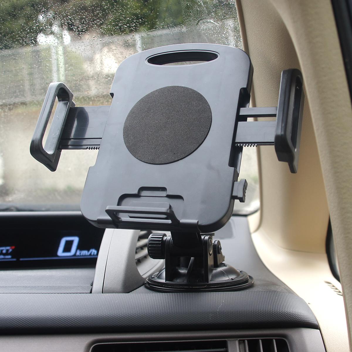 ファブレット用車載ホルダー2