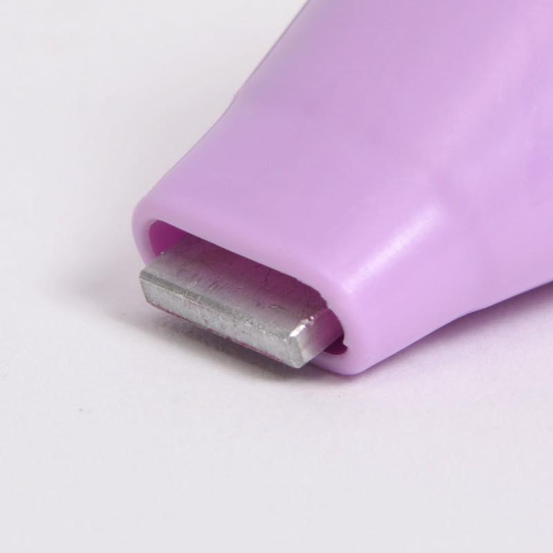 USB超音波ハンディ洗浄器「シミトリエリック」