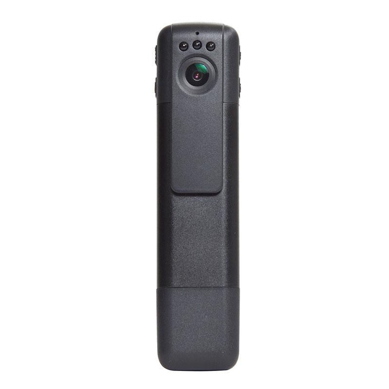 ペン型赤外線無線カメラ