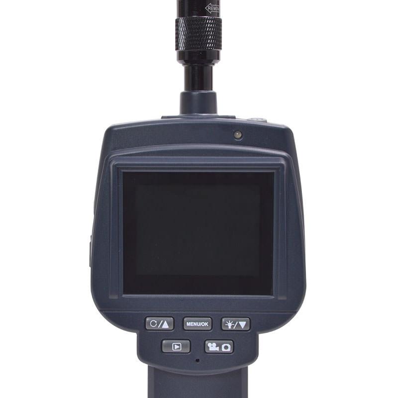 ポータブル内視鏡スコープ5.5Φ3M