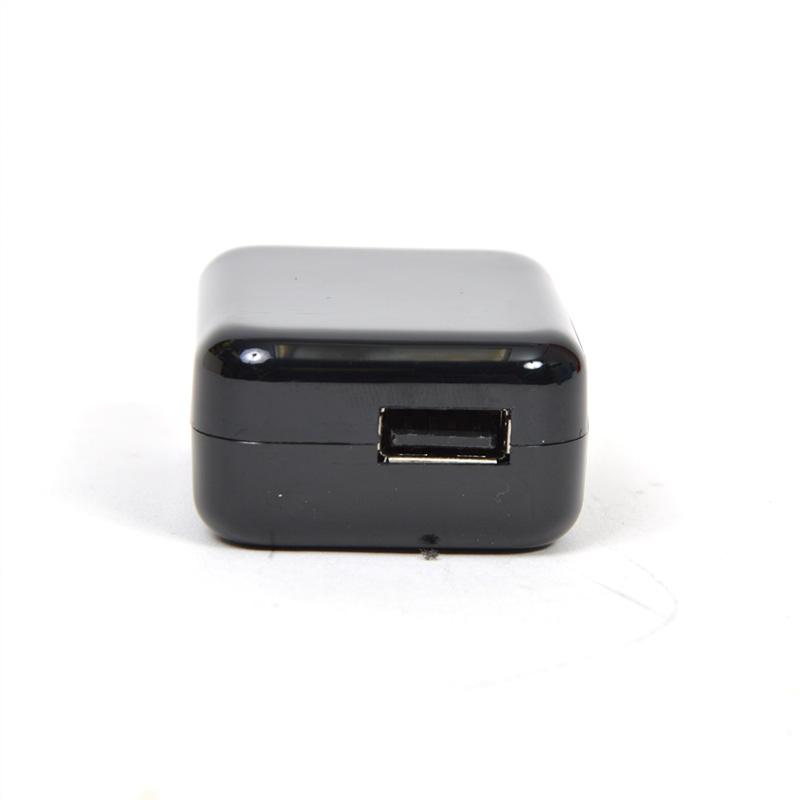 USB-AC チャージャー 5V/2A