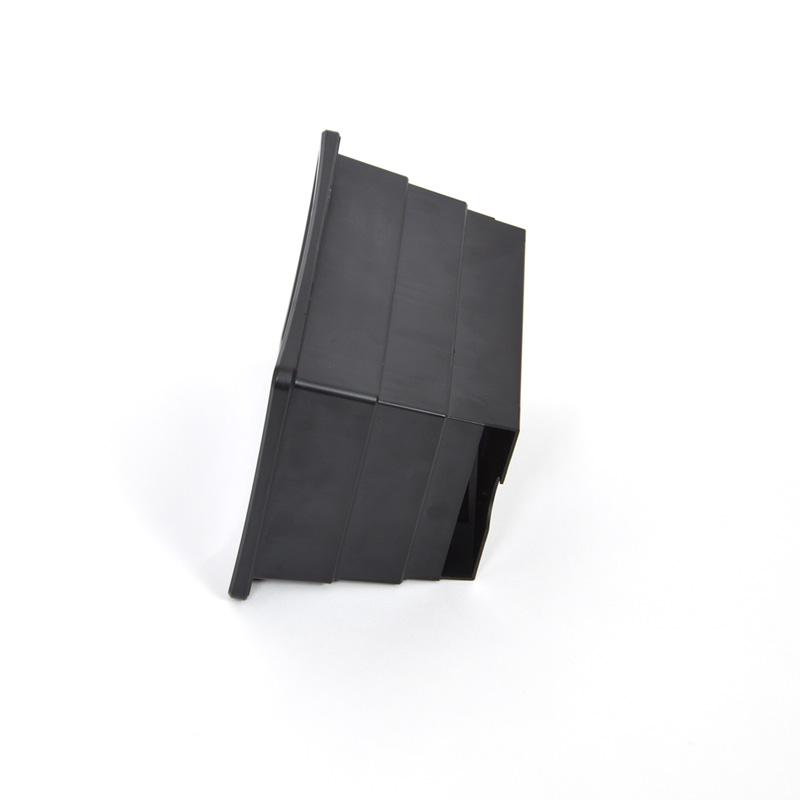 スマホ大画面化ズームボックス