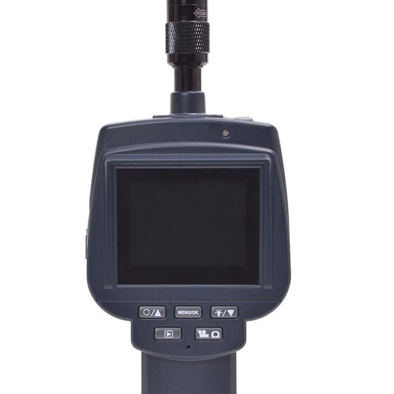 ポータブル内視鏡スコープ9φ1M