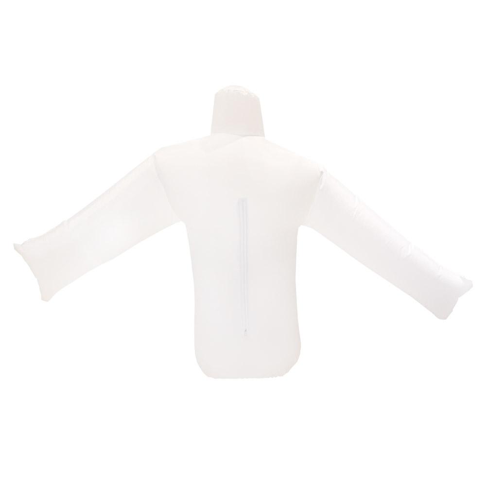 アイロンいら〜ず2用シャツ乾燥バッグMサイズ