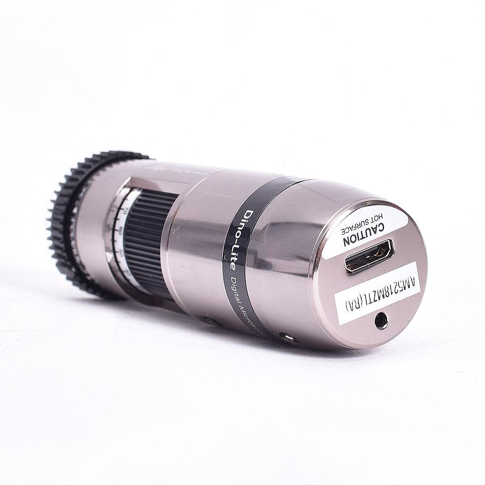 Dino-Lite Edge HDMI(DVI) Polarizer(偏光) LWD