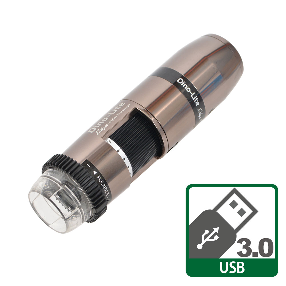 Dino-Lite Edge S 3.0 EDR/EDOF/AMR/FLC Polarizer(偏光)