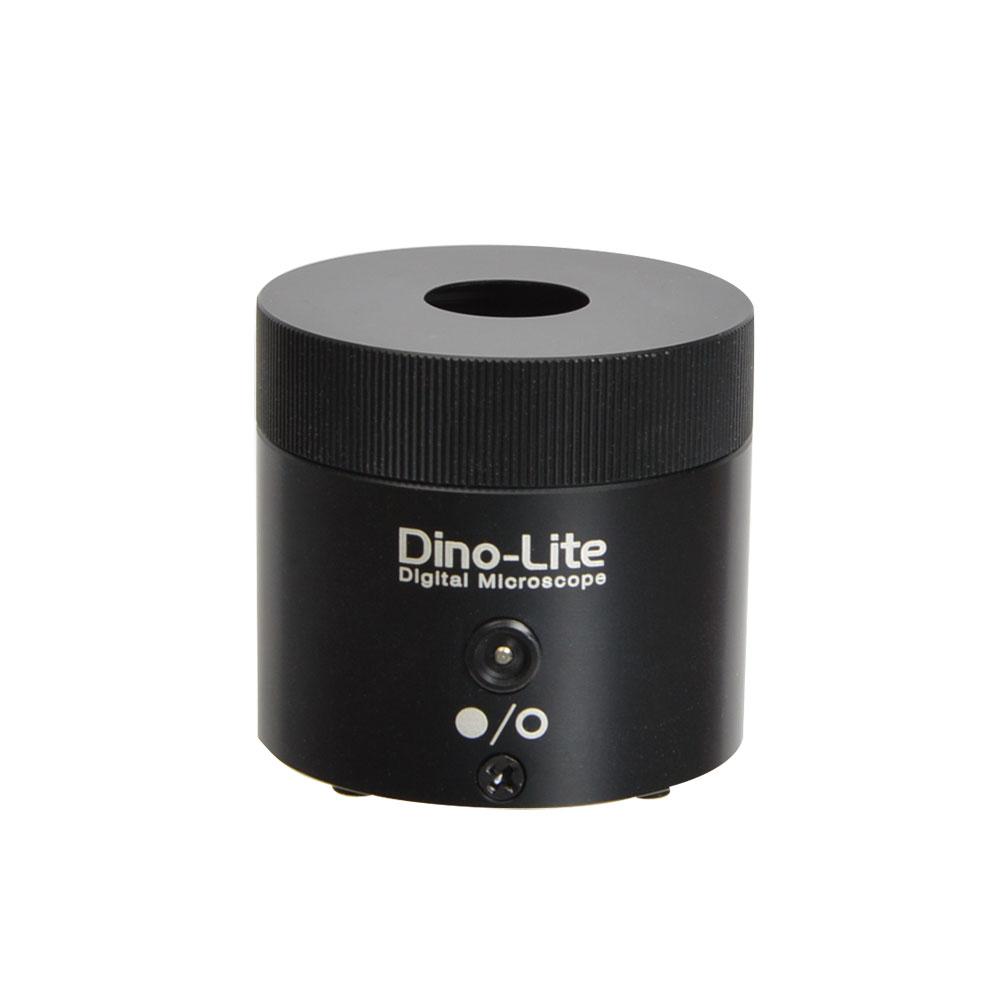 Dino-Liteシリーズ用バックライトイルミネーター