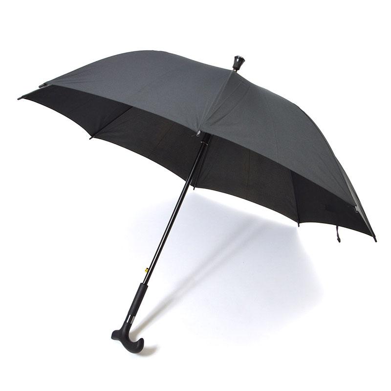 ステッキ傘