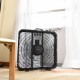 ★予約商品★俺の薄型ボックス扇風機「Crazy Fan2-ストロング-」 ※5月下旬頃お届け予定