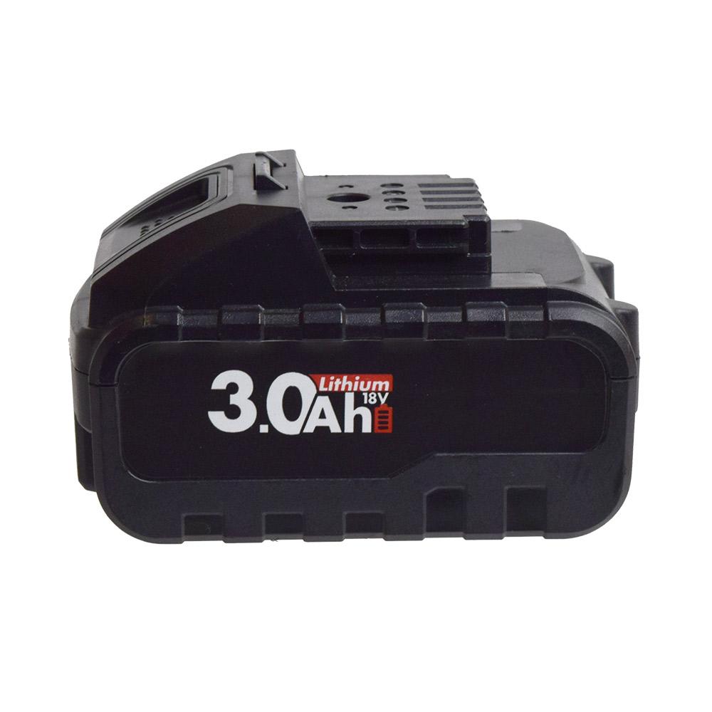 充電式電動スプレーガン「ハンディ塗装マイスター」用バッテリー