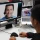 会議で使える Skypeスピーカーフォン 「みんなで話す蔵」