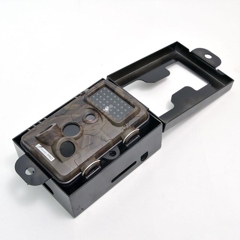 RD1006AT用セキュリティーボックス