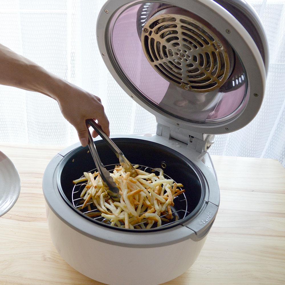 塊肉回転コンべクションオーブン