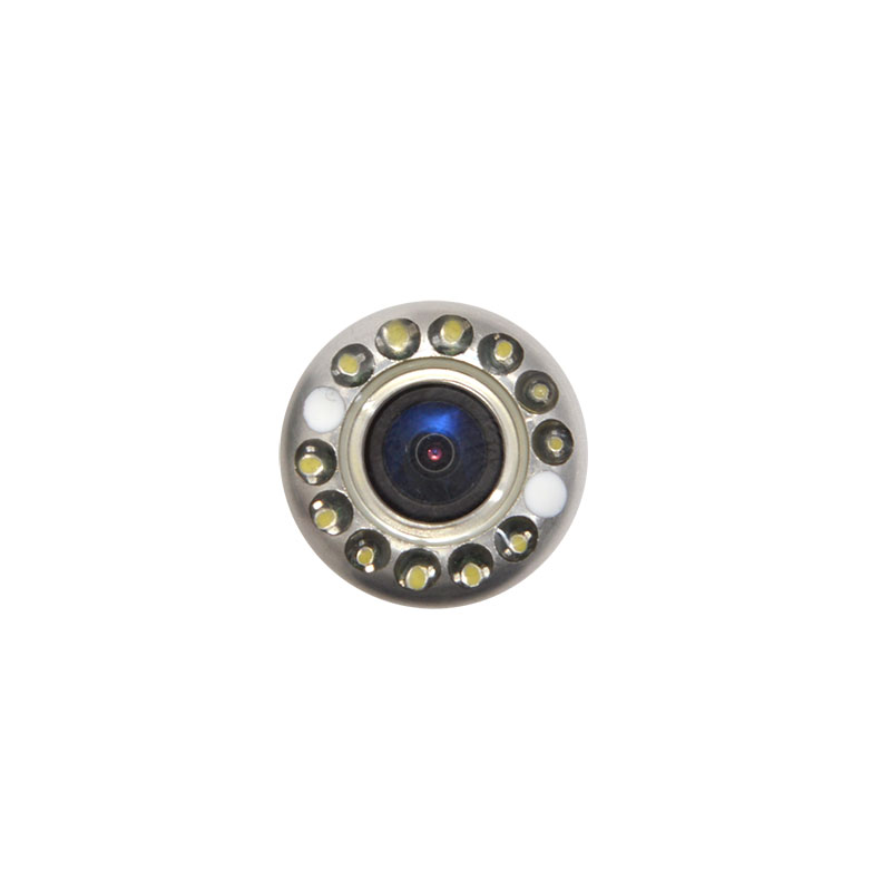 配管用内視鏡スコープpremier30Mメーターカウンター付き