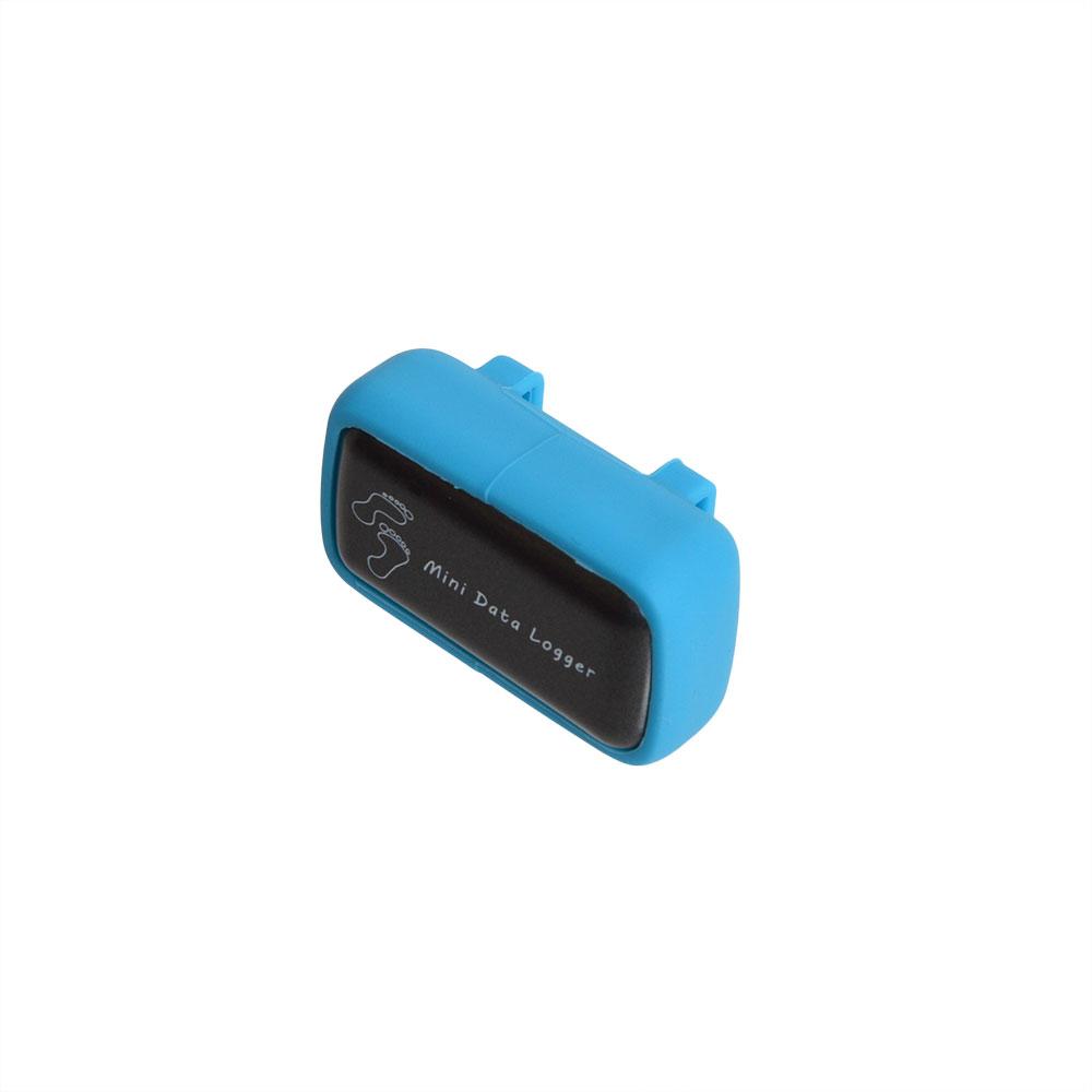 超小型GPSデータロガー『お散歩ロガー』