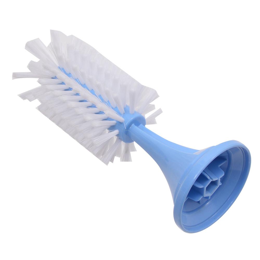 電動回転洗浄ブラシ用ハードブラシ