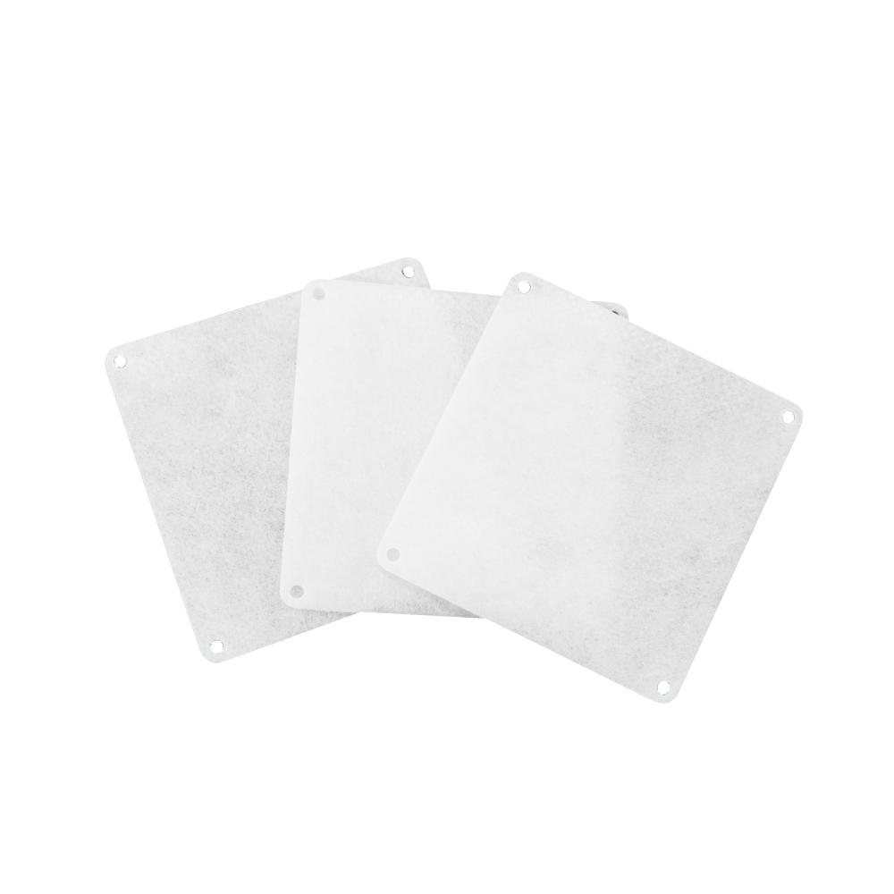 花粉ブロッカー3 交換用フィルター(3枚セット)