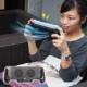NintendoSwitch・Lite用充電&冷却グリップ「JOY-GRIPON」
