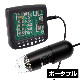 Dino-Lite Premier Portable2