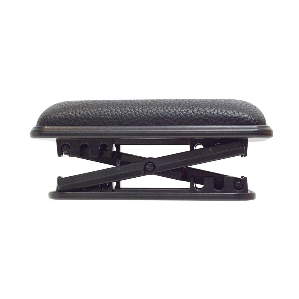 DIY車用高さ調整できるサイドアームレスト