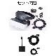 EYE THEATER Type-C to HDMI変換アダプタ付きセット
