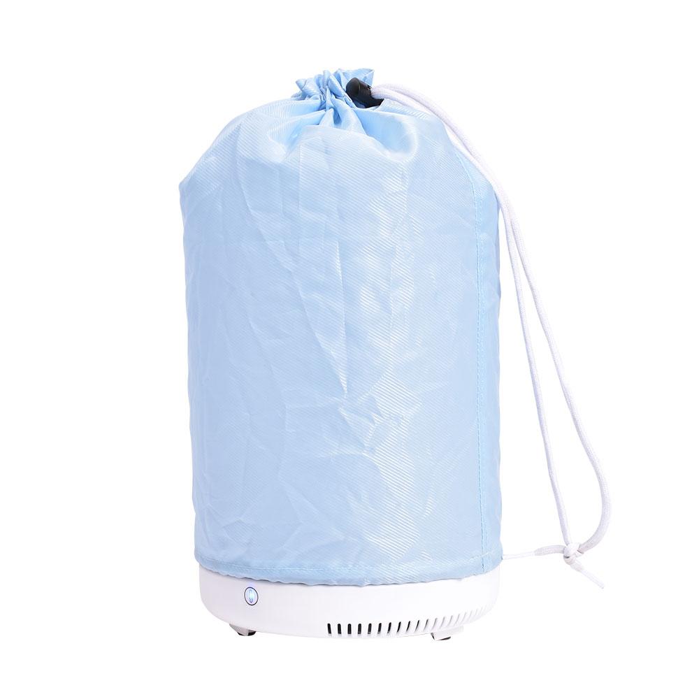 ★予約商品★超小型卓上乾燥機「パラソルドライハンガー」 ※21年4月下旬頃お届予定