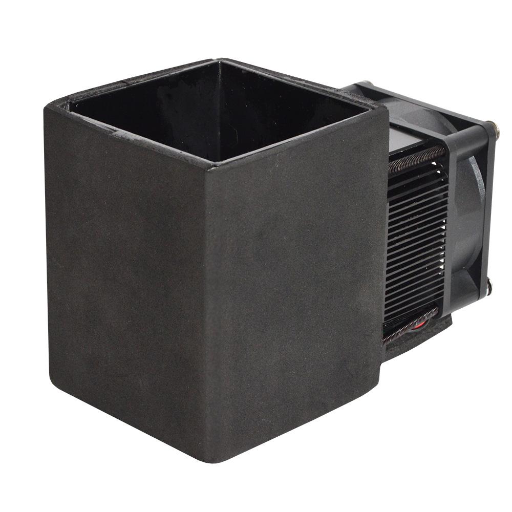 紙パック飲料をキンキンに超冷却 「紙パックSUPER COLD BOX」