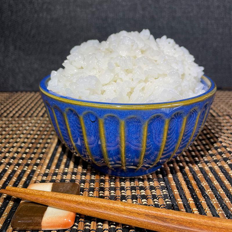 令和3年度産 新米 多古米コシヒカリ 2kg