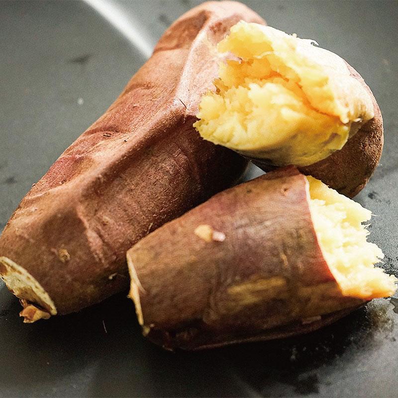 冷やし焼き芋 1kg