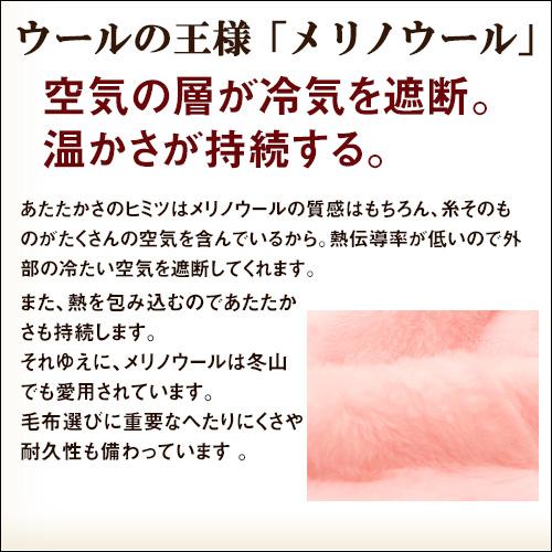 テラピンク ヒーリング毛布(掛け・シングルサイズ)
