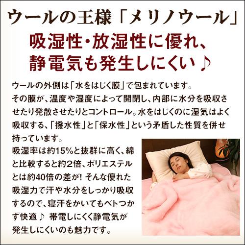 テラピンク ヒーリング毛布(敷き・シングルサイズ) 1枚入り