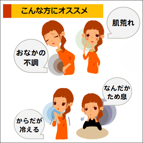 【わくわく定期便】オリーゼ210(60袋入り)