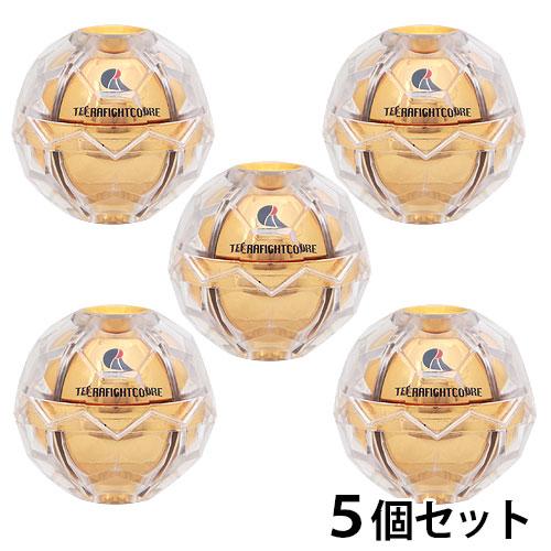 テラファイトコア ゴールド(5個セット)【特典付き】