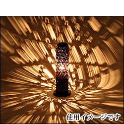 エンサウンド  TOMORI -流星-