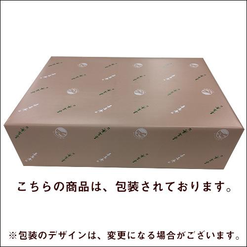 【特選ギフト】手折りそば 詰め合わせセット 10食入(つゆ付き)