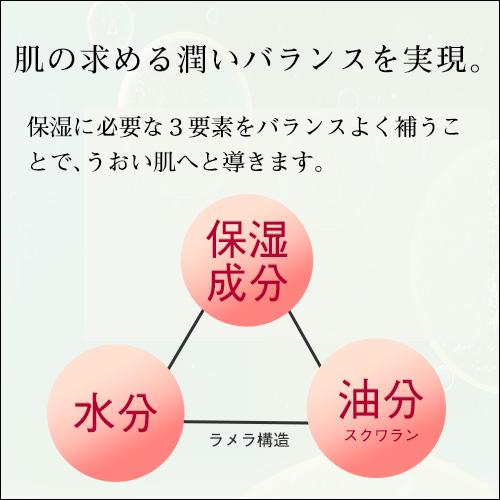 テラの輝き モイスチャークリーム 詰替パウチ400g【特典付き】