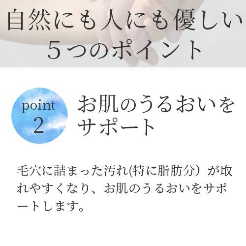 ミセル 詰替用 300ml(約60回分)