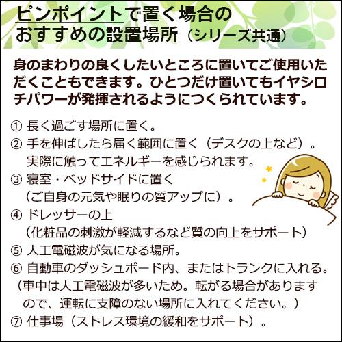 すこやか ポット(大)