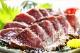 明神水産 藁焼き 鰹たたき 塩たたき セット 高知県 鰹 かつお