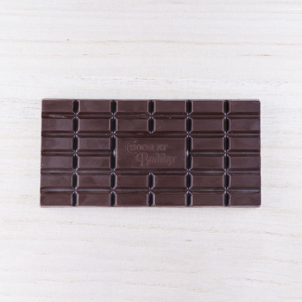 CHOCOLAT BONNAT ハイチ