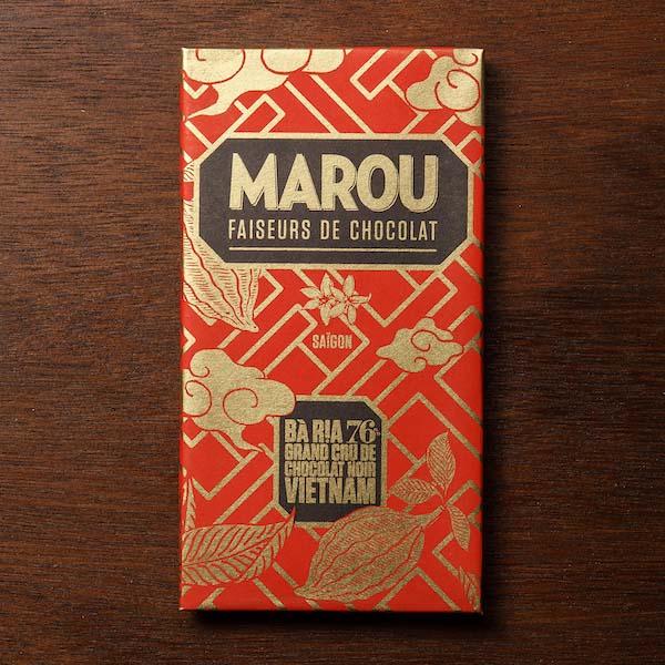 MAROU バリア76%