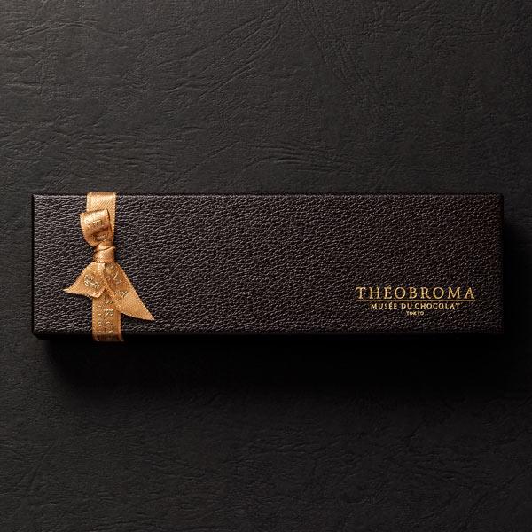 ボンボンショコラ4個入り 5箱セット