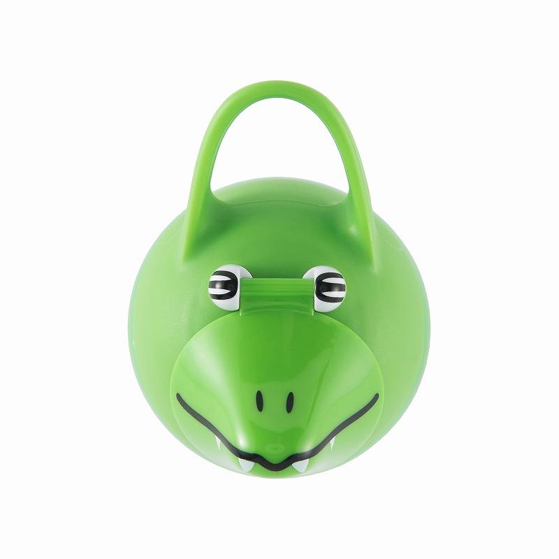 Animal Bottle_Green