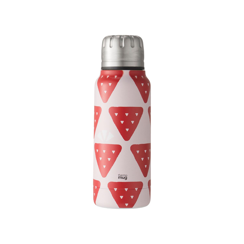 KAMAWANU Umbrella Bottle Mini_Ichigo