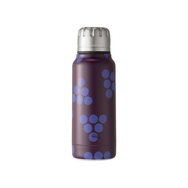 KAMAWANU Umbrella Bottle Mini_Budou
