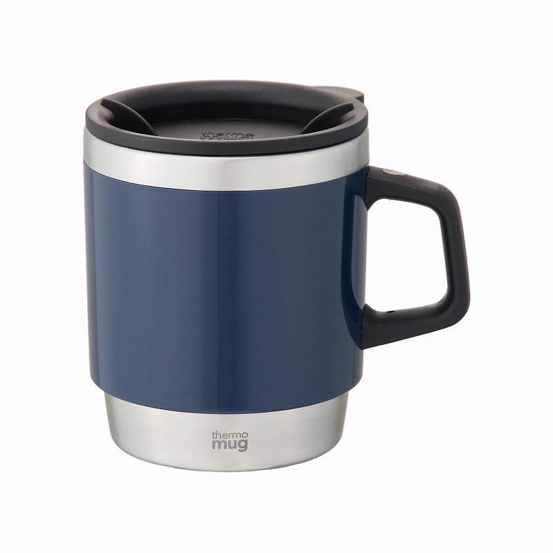 Stacking Mug_Navy